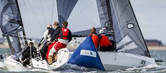 National One Design Sailboat Rs21 One Design A Modern Keelboat Designed With Corinthian Racing At Its Heart Rs Sailing The World S Largest Small Sailboat Manufacturer
