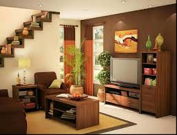 Family Room Decorating Pictures Basement Family Room Decorating Ideas Best Basement Room Ideas