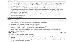 Optimal Resume Toledo Resume For Study