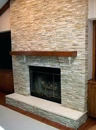 stone tile fireplace surround tile fireplace ideas classy fireplace stone tile ideas in stone tile fireplace stone tile fireplace surround