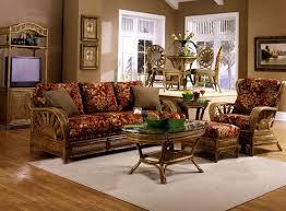 sunroom furniture set. Modern Image Of: Indoor Sunroom Furniture Set Sets