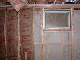 The Best Way To Insulate A Foundation GreenBuildingAdvisorcom - Insulating block walls exterior