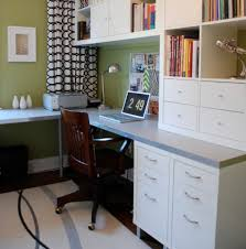 simple office design. Simple Office Design Amusing Home Interiorsimple Ideas With White Table Reading . Inspiration S