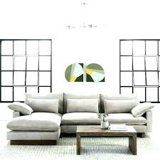 used west elm furniture. Used West Elm Furniture Sleeper Sofa Sectional Harmony . L