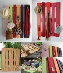 Diy Coat Rack Ideas 100 DIY Coat Rack Ideas for Your Mudroom 66