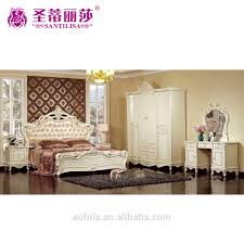 roco furniture china top 10 brands. Roco Furniture China Top 10 Brands. Rococo Furniture, Manufacturers And Suppliers On Brands T