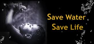 essay on save water in hindi lekhwala in writing skills  essay on save water in hindi lekhwala in