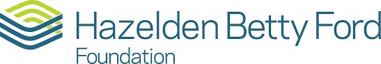 Hazelden Foundation