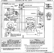 classicrotaryphones com wiring diagrams wiring diagrams western electric 302a manual service 302b c and d · 302e f g and h · 305e and g ringer on off switch