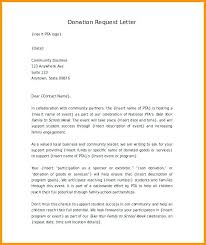 Thank You Letter For Food Donation Charity Donation Thank You Letter Thanksgiving Samples Facebook