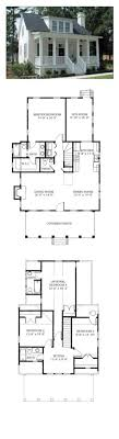 Floor Plans Golden West Limited Series TLC Manufactured HomesSmall Home Floorplans