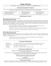 Document Specialist Job Description Resume Document Specialist Resume Sales Specialist Lewesmr 6