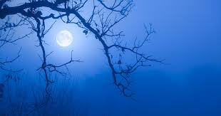 Full moon calendar in 2021 for all year and you can finde timer or countdown for all full moon times. What Is A Blue Moon