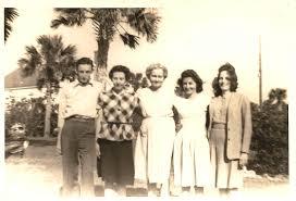 Effie Edna Wolfe Gibson (1894-1983) - Find A Grave Memorial