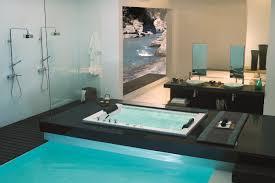 image of best luxury bathtubs