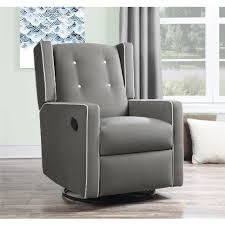 coaster round back swivel chair for living room review best
