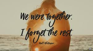 Famous Love Quotes Beauteous Famous Love Quotes Full Of Meaning