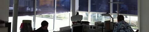 Hitzeschutz Fenster Folien Technik Albrecht