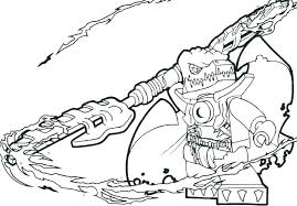 Lego Ninjago Colouring Pages Printable Coloring Pages Lego Ninjago