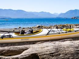 Packing A Kayak For Camping Your Complete Kayak Trip