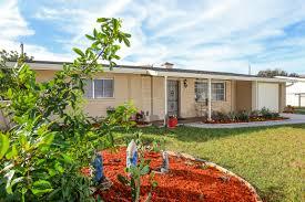 174 900 2 bedroom 2 bath 1 car garage 1194 sq ft venice gardens mls a4143853