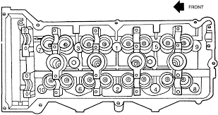 4 6l engine diagram buick wiring diagram library 4 6l engine diagram buick