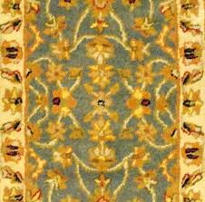 hand tufted area rugs blue and gold area rug hand tufted blue gold area rug red blue and gold area rug hand tufted fl area rugs