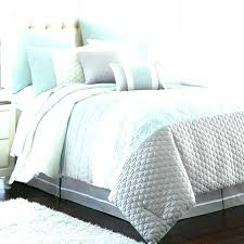 blue and gray comforter set light blue and grey comforter blue and gray comforter sets kg light blue and gray comforter sets queen