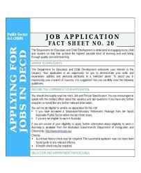 Company Fact Sheet Sample Company Information Fact Sheet Template Getpicks Co