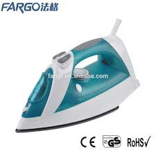 Appliances Fargo Big Watertank Full Function Small Home Appliances Electrical Steam