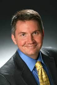 Dr. Hays Arnold, MD: Live Oak, TX