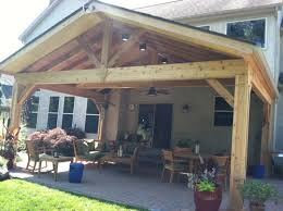 covered patio freedom properties: open porch design columbus oh archadeck