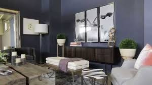 Tips On Decorating Living Room Interior Design No Fail Tips Tricks For Living Room Decorating