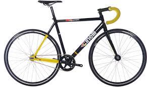 Cinelli Vigorelli 2014 Review The Bike List