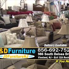 furniture stores in vineland nj elegant presidents tax time sales event ampquot february 2017 j d furniture 355bot42k5i5ahm5eg84cq