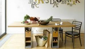 diy ideas modern images lights designs photos decal living room sets art colors wall tiles pictures