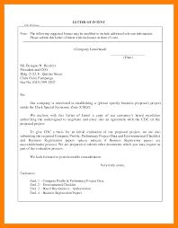 11 Enclosure Letter Childcare Resume