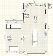 blacksmith workshop layout. shed layout? blacksmith workshop layout s