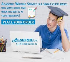 online cv writing service your online cv builder place your order