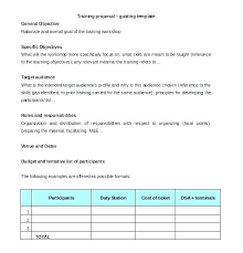 Employee Profile Sample Download Free Hr Templates In Excel Employee Profile Format