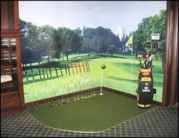 golf decorated rooms. golf theme bedroom decor and decorating ideas decorated rooms
