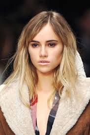 11 best Hair  Straight  long    layered images on Pinterest furthermore long hairstyles for women over 40   Google Search   Hair in addition 60 Best Hairstyles for 2017   Trendy Hair Cuts for Women additionally Hair Trends  What's Hot   What's Not    Fashion Tag together with 55 best long hairstyles 2017 images on Pinterest   Long hairstyles in addition  moreover  together with 293 best Long hairstyles for women images on Pinterest together with 2014 Winter 2015 Hairstyles and Hair Color Trends     Caramel besides  additionally 2013 hairstyles for long hair with bangs hairstyles gallery. on haircuts for long hair 2014 trends