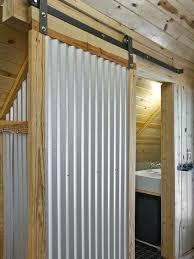 stunning inspiration ideas corrugated metal wall panels marvelous steel panel cost 1