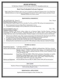 Resume Writing Services Ann Arbor MI