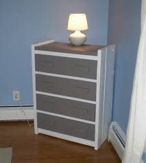 Where To Buy Kids Bedroom Furniture Toddler Bedroom Chair Girls ...