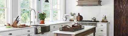 Case DesignRemodeling Inc Bethesda MD US 40 Simple Kitchen Remodeling Bethesda