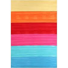 rug kids. rainbow 1 kids rug