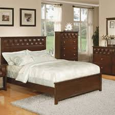 Marvelous ... Cheapest Bedroom Furniture Awesome Modern Bedroom Sets Cheap Furniture  Sets Cheap Picture Denver For Girls Mirrored ...