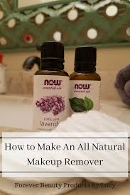 wonderful homemade all natural makeup remover i have found how to make a homemade natural makeup remover with just three ings