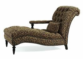ashley kendleton left arm facing sofa with chaise in stone cs hr
